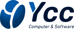 YCC Computer&Software